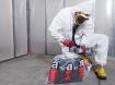 Nieuw in Midden-Drenthe Bouwmeester Asbestinventarisatie