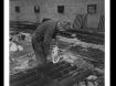 Asbest inventariseren? Bouwmeester Asbestinventarisatie