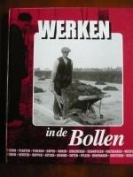 Werken in de Bollen Herman v. Amsterdam