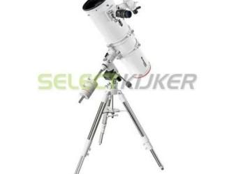 Messier Telescoop NT-203/1000 met EQ-5 montering