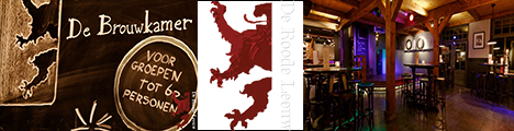 event-en-biercafe-roode-leeuw