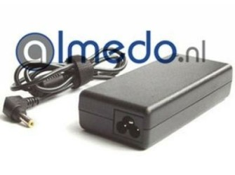 [WEBSHOP] Adapter Acer Aspire Travelmate laptop