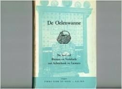 De Oelemwanne