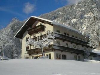 weekend ski Oostenrijk