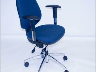 ACTION OFIICE CHAIRS!!
