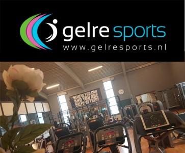 Gelre Sports