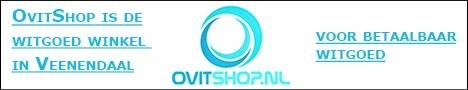 OvitShop Veenendaal