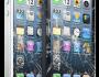 Foto IPhone en iPad scherm reparatie v...