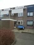 Treilerstraat 7 Den Helder