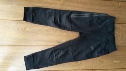 Nike Tech-broek zwart