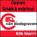 Van Bodegraven Caravans