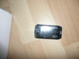 een sldr telefoon te koop