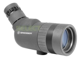 Bresser Spotting Scope Spectar 9-27x50