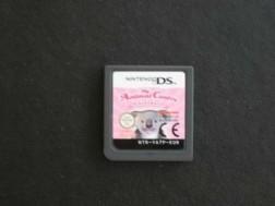My Animal Centre in Australia Nintendo DS Game