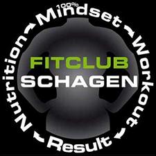 Fitclub Schagen
