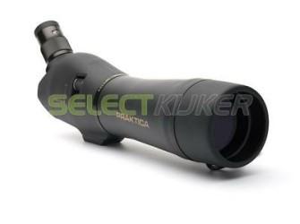 SelectKijker | Spotting Scope Praktica 15-45x60s