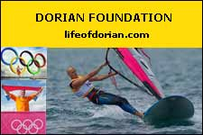 Life of Dorian