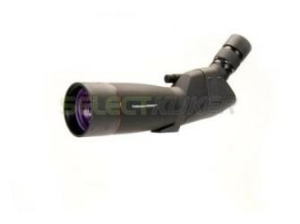 Spotting Scope Helios Fieldmaster ED80 20-60x80