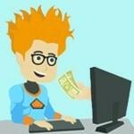 Thuis Online Geld Verdienen? Lees Hier Hoe!