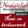 Naaiatelier Monique Harmsen