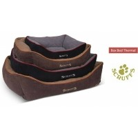 Hondenmand Scruffs Thermal box bed