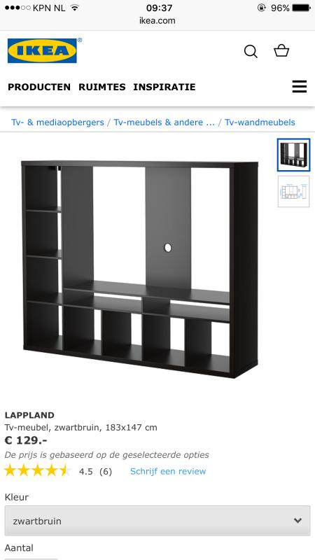 Besta Burs Wandkast.Hoek Tv Meubel Ikea Good Industriele Kast Zelf Maken Hoek Tv Kast