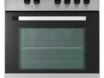 Etna T7400FT oven