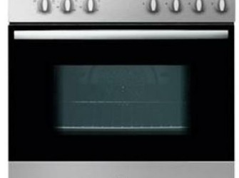 Etna A7405FT oven