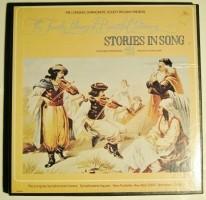 3-LP box easy listening,nw,The Longines Symphonette C4-N13