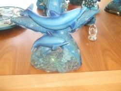 dolfijnen beeldjes