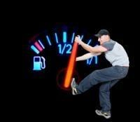 'Haal meer vermogen uit uw motor', Eco-tuning