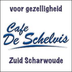 Café de Schelvis