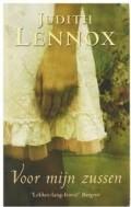 Voor mijn zussen - Judith Lennox