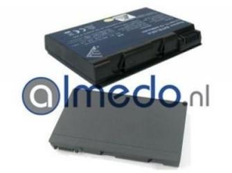 [TIP webshop]Acer Travelmate Aspire Accu Batterij