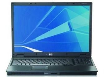 """NIEUWE Laptops met 17"""" - 15"""" - 14"""" - 12"""" - W7 / XP"""