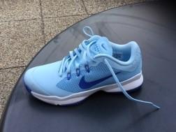 Nike Tennis Schoen
