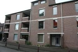 Appartement te koop, Sint Sebastiaanstraat 33, Oss
