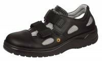 ESD beroeps- en veiligheids schoenen bij HOVO Westerbork