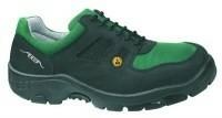 ATEX schoenen, kniebescherming, inlegzolen, laarzen