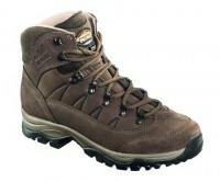 Outdoor en Vrije Tijds schoenen, accessoires bij HOVO