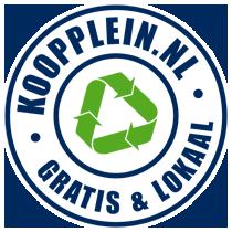 Koopplein.nl/franekeradeel