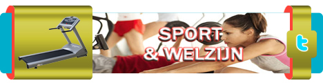Sport en Welzijn