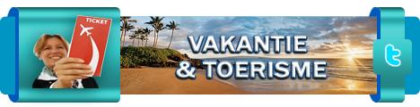 Vakantie en Toerisme