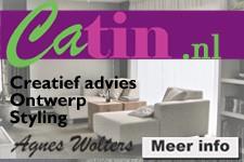 Catin Styling en Interieur