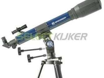 SelectKijker | Bresser Telescoop Junior 70/700