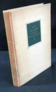 Het geloof en zijn moeilijkheden, 5e druk,rond 1947,125 blz
