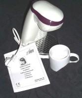 Koffie Filter Machine