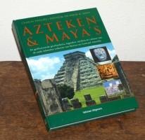 Azteken en Maya's.