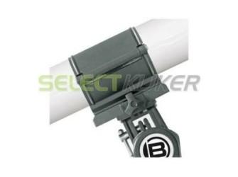 SelectKijker | Bresser Telescoop Taurus 90/900 NG