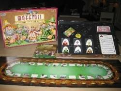 Maffiosi